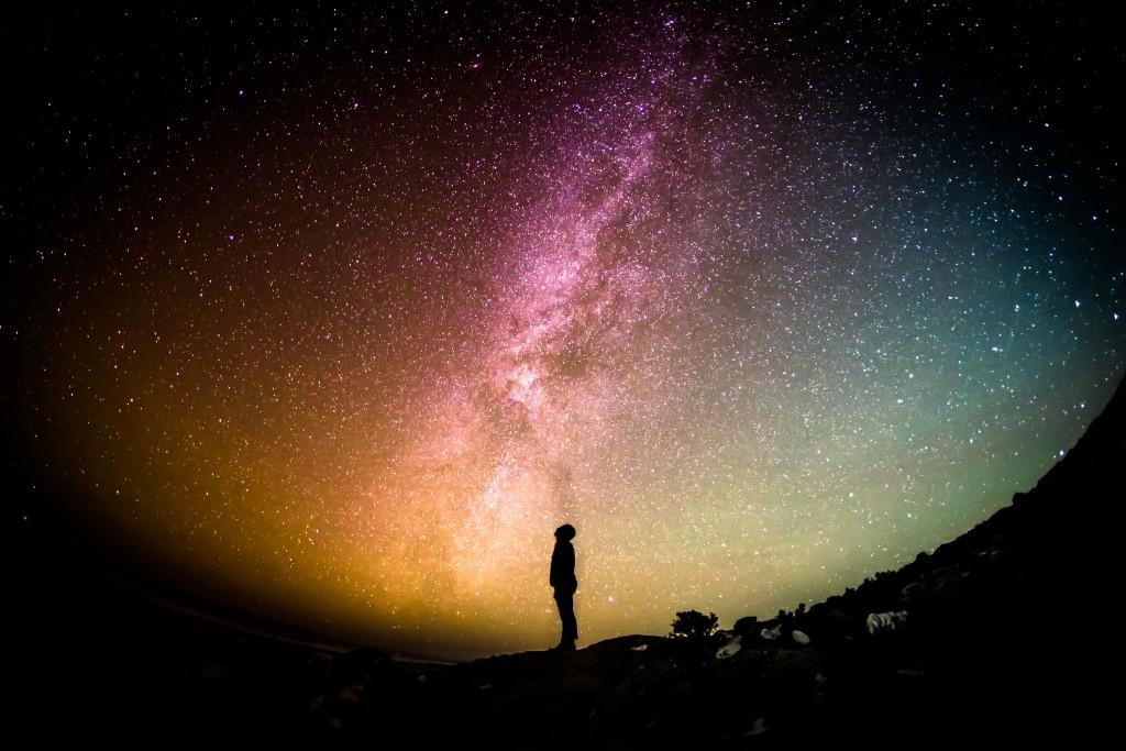 cosmic_wonder